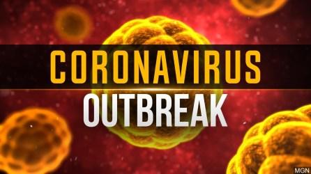 coronavirus+outbreak+mgn